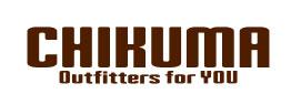 chikuma ジーンズチクマ