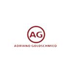 Adriano Goldschmied