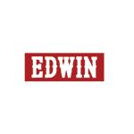 EDWIN
