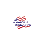 JEMORGAN LONG JOHNS
