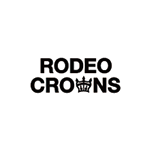 RODEO CROWNS